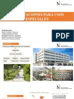 363467072-Habilitaciones-Urbanas.pptx