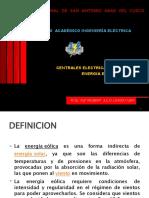 4. ENERGIA EOLICA.pptx