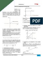 TEMA 1 - MATEMÁTICA 2 -2020 I.pdf