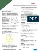 TEMA 3 - MATEMÁTICA 2 -2020 I.pdf