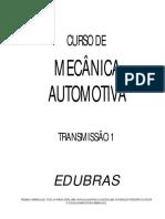 MECP - TRANSM 01