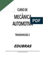 MECP - TRANSM 02