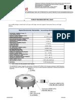 FORCE  TRANSDUCERS PMI 2kN.pdf