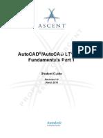 Acad Acadlt 2011 Fund Toc