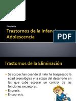 trastornosinfanciaadolescencia-131226212130-phpapp01.pdf