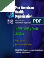 15. Vision de la OPS ante el Cambio Climatico - Sally Edward.pdf