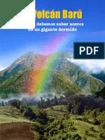 doc17462.pdf