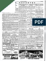 LVG19541110-022.pdf