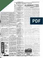 LVG19571016-025.pdf
