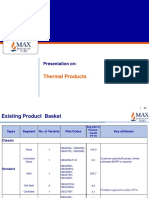 Thermal Products Day-1 pdf.pdf