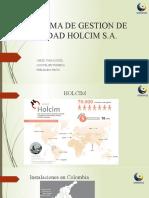 SISTEMA-DE-GESTION-DE-CALIDAD-HOLCIM-S(2).pptx