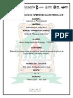 Hernandez Santiago_AF2_ensayo.pdf