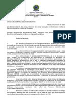 SEI_IFTO - 0995152 - Ofício Circular IFTO