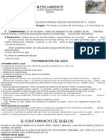 9 PDF CURSO DESARROLLADO PARA EL 04MAR2017 NOVENA SEMANA