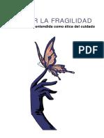 retiro cuaresma 2015 (1).pdf