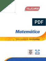 LIVRO_TELECURSO_Matematica_Prof.pdf