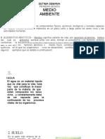 7 PDF CURSO DESARROLLADO PARA EL 18FEB2017 SETIMA SEMANA