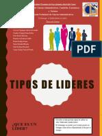 TIPOS DE LIDER.pptx