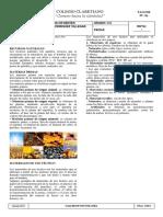 TALLER # 5.pdf