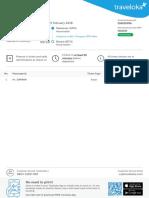 DARWIN-UPG-YDGKIK-BTH-FLIGHT_ORIGINATING.pdf