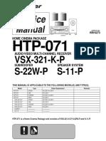 pioneer_htp-071_home_cinema_package_vsx-321-k-p_s-22w-p_s-11-p_rrv4273_2011_sm.pdf