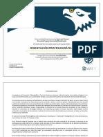 ORIENTACION PROFESIOGRÁFICA.pdf