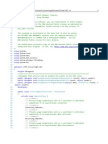 Silverlight Socket Client Source Code