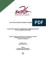 UDLA-EC-TIM-2012-04.pdf