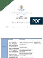 CTX126 II-2020 Ruta de aprendizaje 4