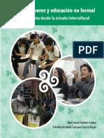 DIÁLOGO, SABÉRES Y EDUCACIÓN NO FORMAL.pdf