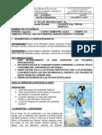 SUDESTE ASIATICO 6,A,C.