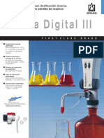 Bureta digital III Brand.pdf