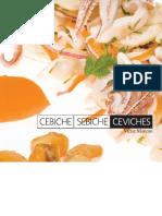 cebiche+sebiche+ceviches