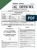 Loi_2016-006_liberte_d_acces_aux_info_publiques
