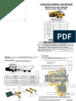 8140-dossier-travail.pdf