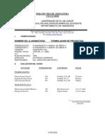 PROGRAMAFORMULACION DE PROYECTOS 2020.pdf