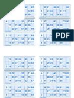 cartones-bingo-90-bolas.pdf