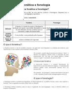 Fonética e fonologia.docx