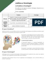 Fonética e fonologia.pdf