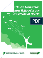cuadernillo_ciclo_de_formación