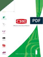 CRC-INDUSTRIAL.pdf
