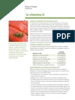 VitaminD-DatosEnEspanol