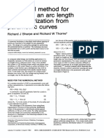 sharpe1982.pdf