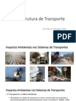 Infraestrutura+de+Transporte+-+Impactos+Ambientais.