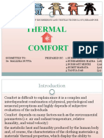 Thermal comfort new.pptx
