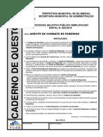 rg-m-Agente de Combate as Endemias.pdf