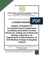 Bid Document-Molecular Biology.pdf