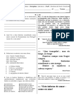 Romantismo em Portugal.docx