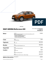 ARONA_Reference_GO (2)
