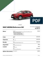 ARONA_Reference_GO